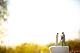 Orange County Wedding Details 75