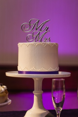 Orange County Wedding Details 8