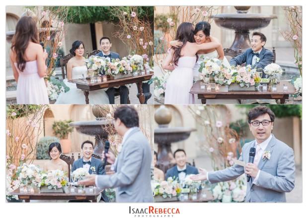 San Juan Capistrano Serra Plaza Wedding 18