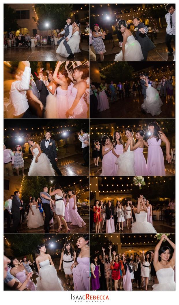 San Juan Capistrano Serra Plaza Wedding 20