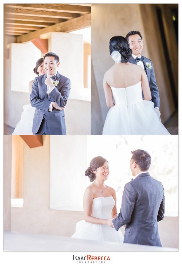 San Juan Capistrano Serra Plaza Wedding 7