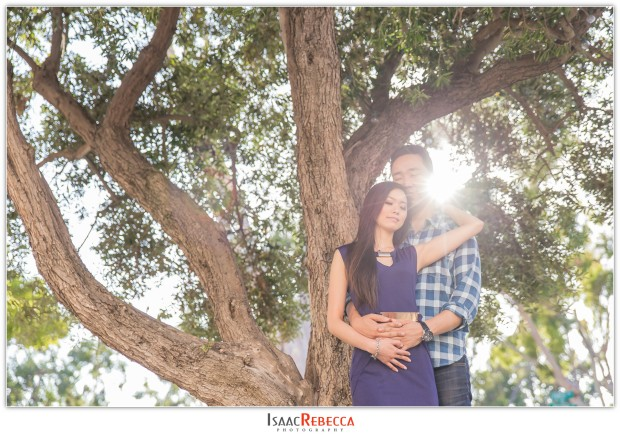 Engagement Session_0067