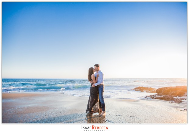 Laguna Beach Proposal Photography_10