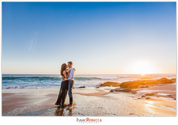 Laguna Beach Proposal Photography_11