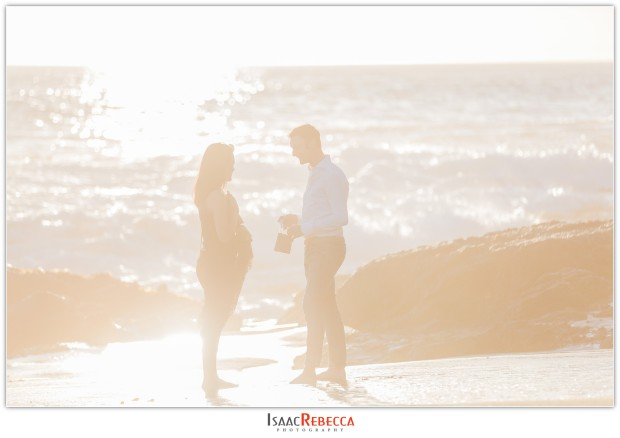 Laguna Beach Proposal Photography_2