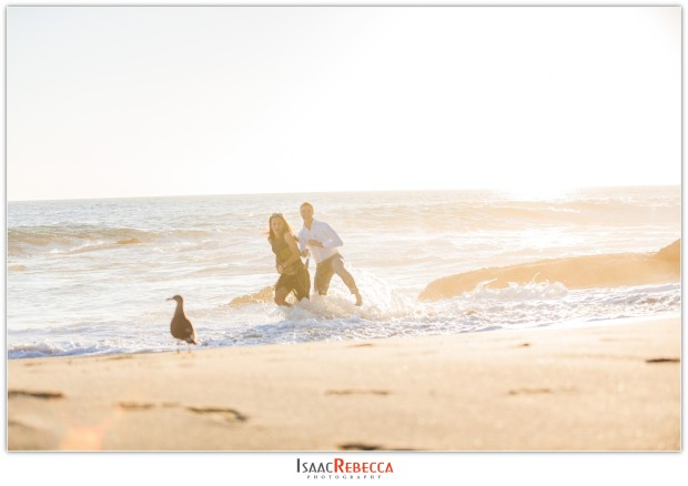 Laguna Beach Proposal Photography_3