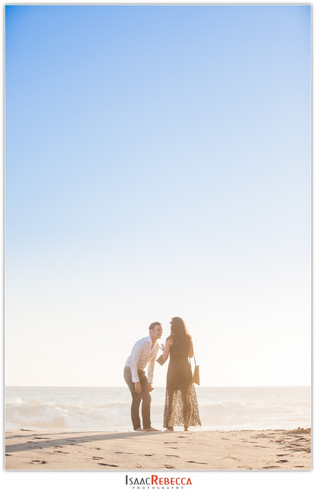 Laguna Beach Proposal Photography_5