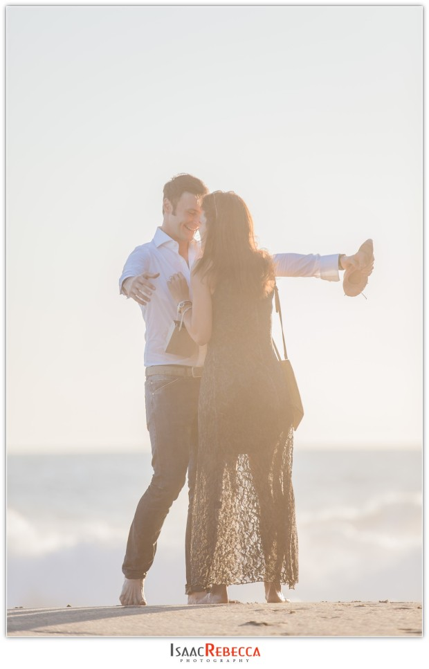 Laguna Beach Proposal Photography_6