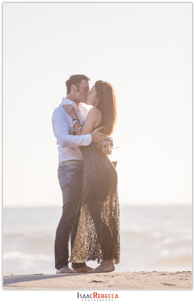 Laguna Beach Proposal Photography_7