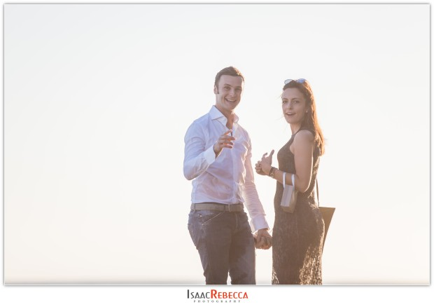 Laguna Beach Proposal Photography_8
