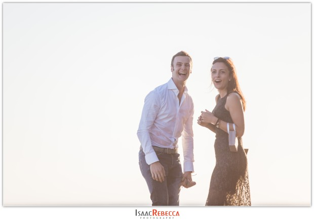 Laguna Beach Proposal Photography_9