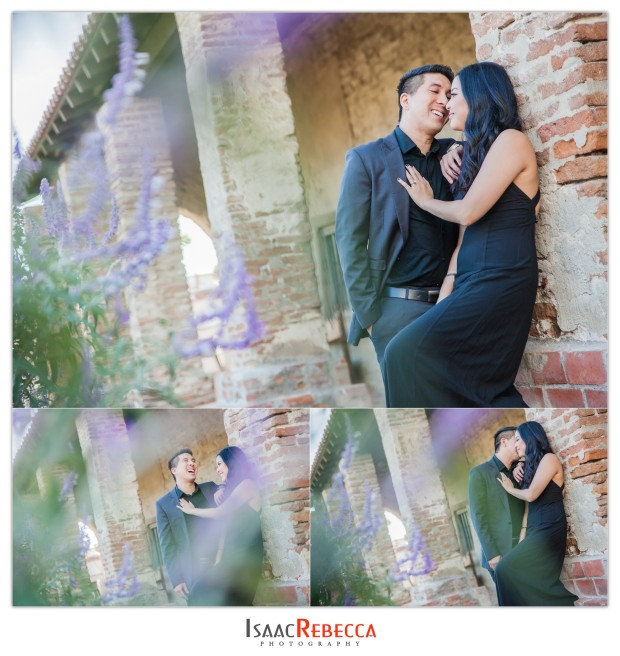 San Juan Capstrano and Train Station Engagement_01