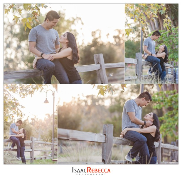 San Juan Capstrano and Train Station Engagement_010