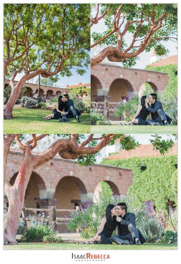 San Juan Capstrano and Train Station Engagement_02