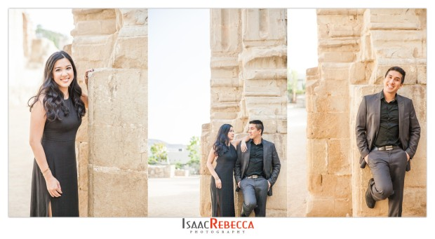 San Juan Capstrano and Train Station Engagement_04