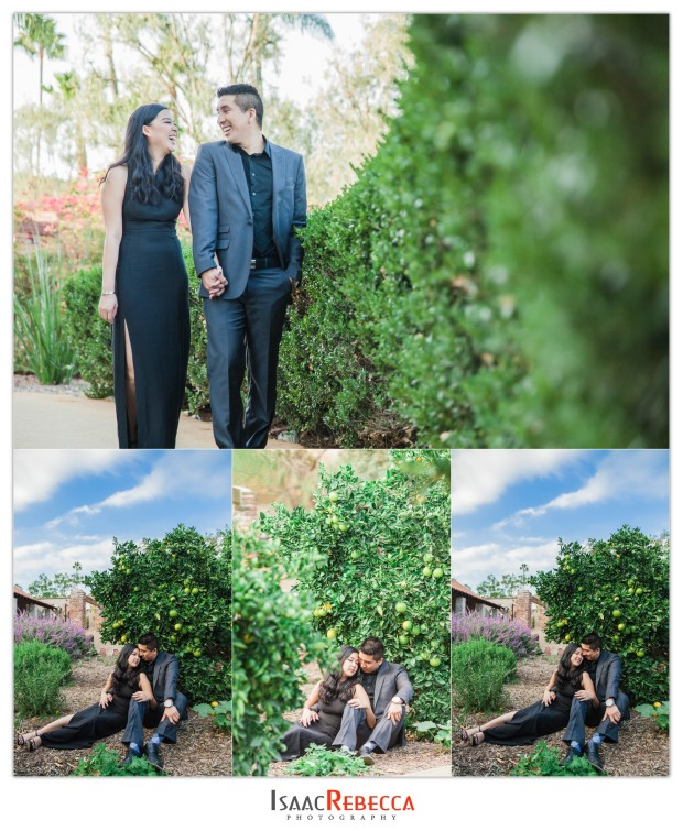 San Juan Capstrano and Train Station Engagement_05